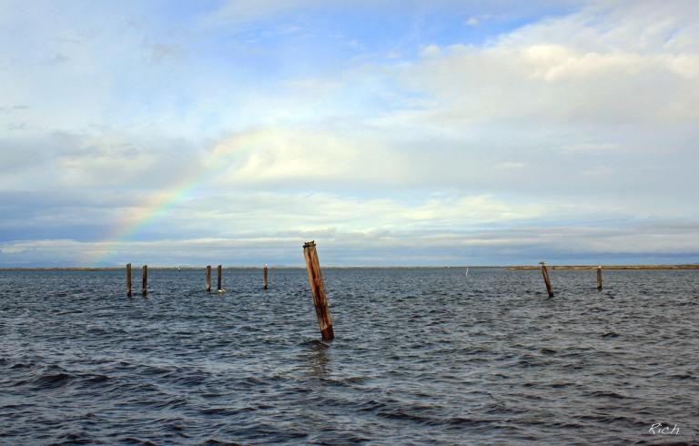 hint-of-a-rainbow