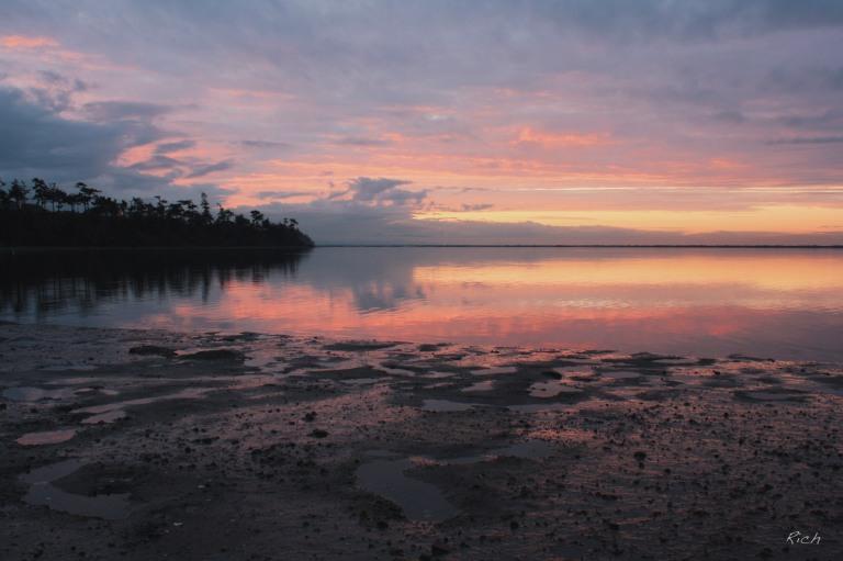 painted-january-sunset