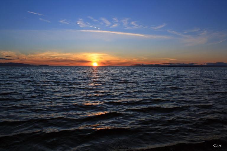 April Sunset.jpg